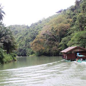 Loboc River