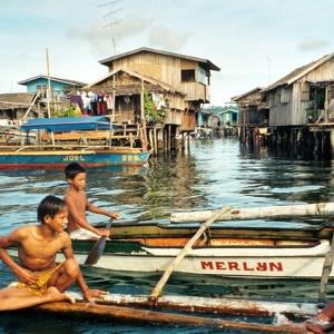 Sulu Archipelago