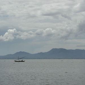 Mount Homa