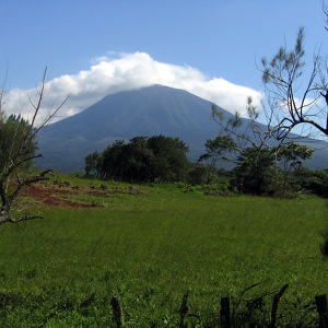 Guanacaste Conservation Area