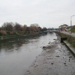 Annesley Bridge