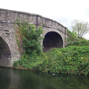 Мост Брум