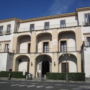 Museum Correale