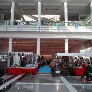 ATO Congresium