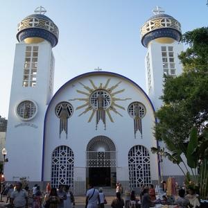 Roman Catholic Archdiocese of Acapulco