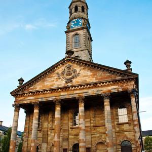 Площадь Святого Андрея