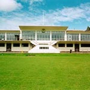 Aberdeen University Sport and Recreation