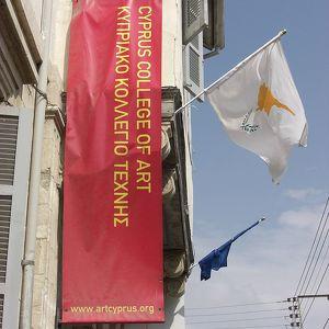 Cyprus College of Art