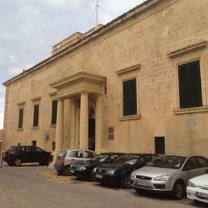Auberge d'Aragon