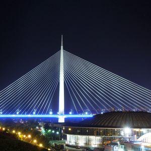 Мост Ада