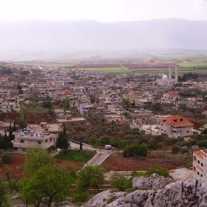 Kamid al lawz