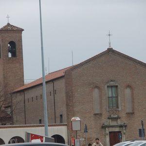 Сан-Бартоломео