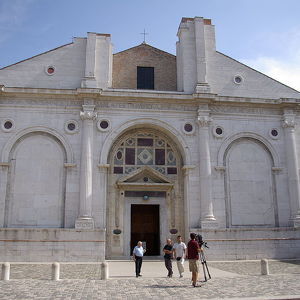 Roman Catholic Diocese of Rimini