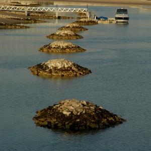 West Bay Lagoon