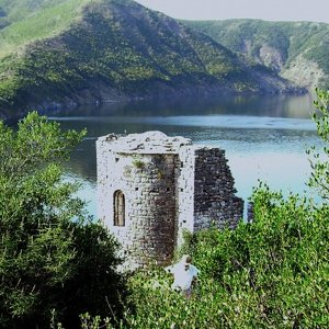 Shurdhah Island