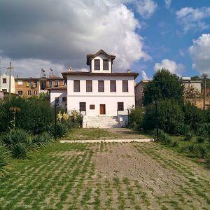 Congress of Lushnjë Museum