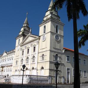 Roman Catholic Archdiocese of São Luís do Maranhão