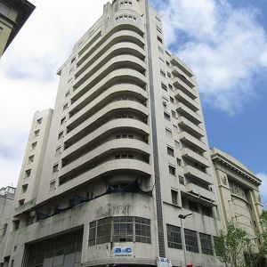 Edificio Lapido
