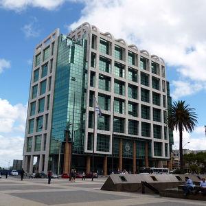 Executive Tower