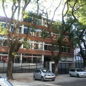 Liceo Joaquin Suarez