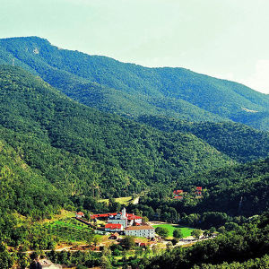 Kozjak (mountain)
