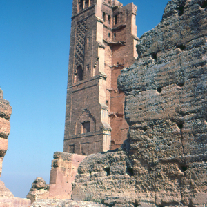 Tlemcen National Park