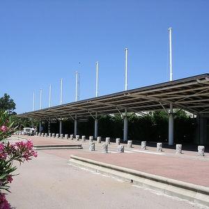 Figari–Sud Corse Airport