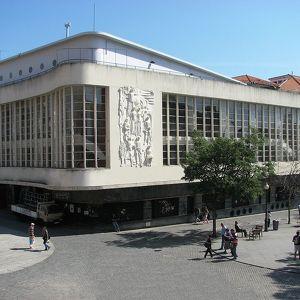 Cinema Batalha (Porto)