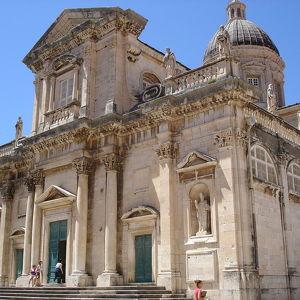 Roman Catholic Diocese of Dubrovnik