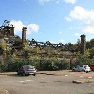 Hafod Copperworks