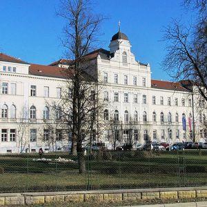 St. Stanislaus Institute