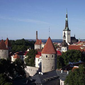 Vanalinn | Old Town