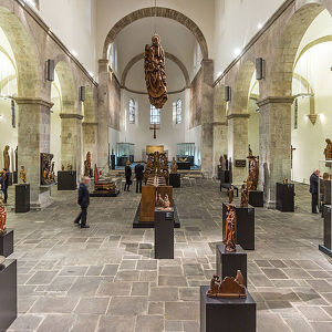 Музей Шнютгена