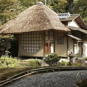 Храм Кодайдзи