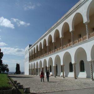 Carthage National Museum