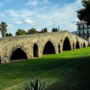 Мост Адмирала