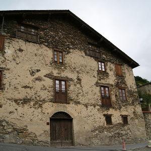 Музей Каса Рулль