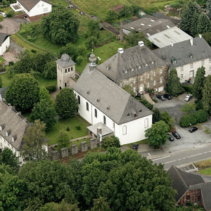 Kloster Rumbeck