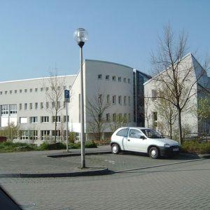 Университет Виттен-Хердекке