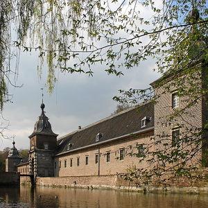 Schloss Heltorf