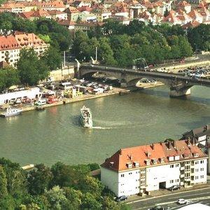 Река Майн