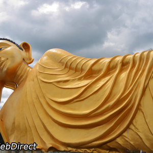 Храм Шри Сунтон